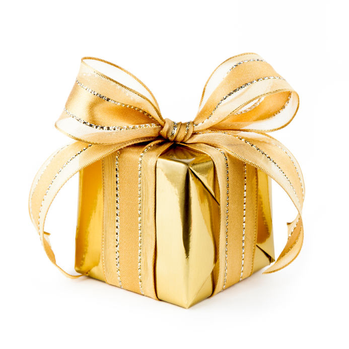 The Art Of Glamorous Gift Wrapping Remie S Luxury Blog