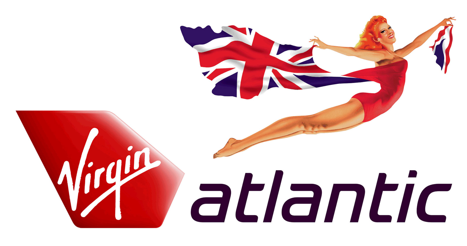 Virgin Atlantic Premium Economy Vs Economy Remie S