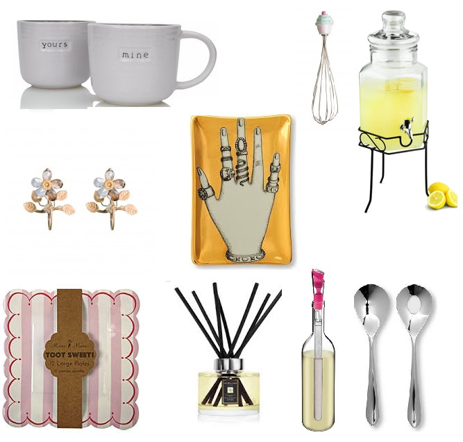 Home wish list remie 39 s luxury blog for Home wish list