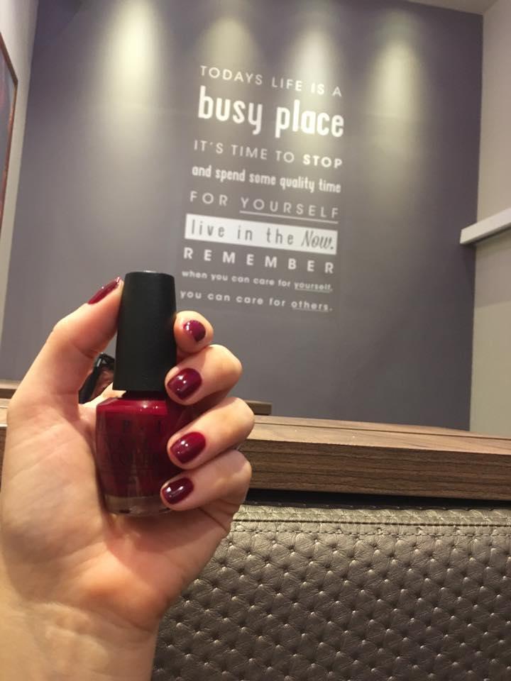 Manicure-Leeds-Q61